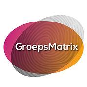 LOGOGroepsMatrixkopie.jpg