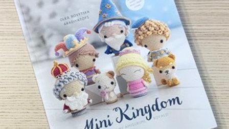 Mini kingdom