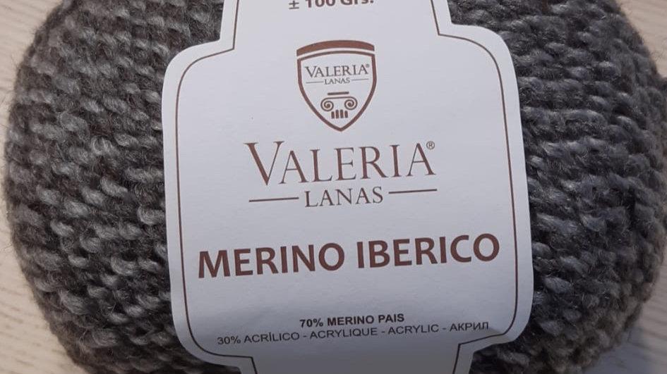 Merino Iberico