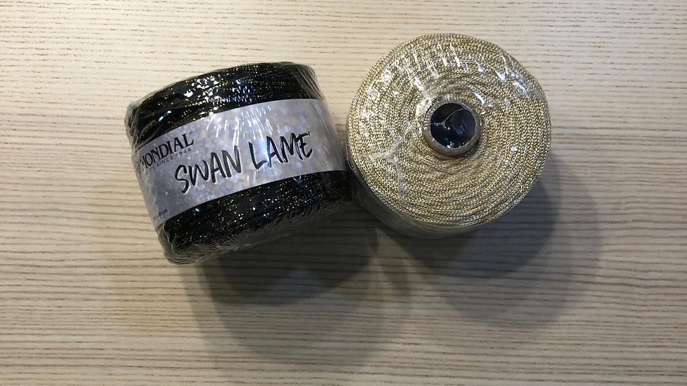 Swan Lamé