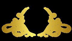 00113-ALPHABET-logos-design-free-logo-on