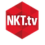 NKT-Redesign-528-sq.png