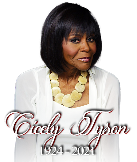 ep410-own-master-class-cicely-tyson-4-94