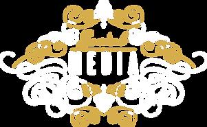 9012675_social-media-logo-social-media-l