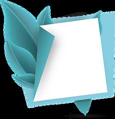 banner-vector-web-design-free-vector-gra