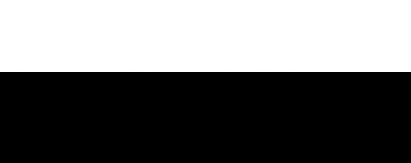 244845_black-gradient-png.png