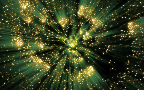 167-1672586_background-green-and-gold.jp