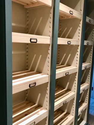 Shelfing_Storage