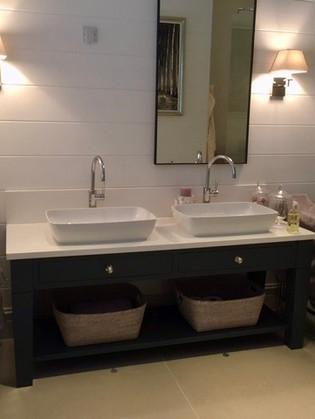 Bathroom_Vanity3