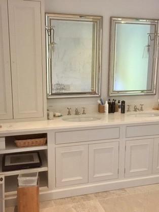 Bathroom_Vanity4