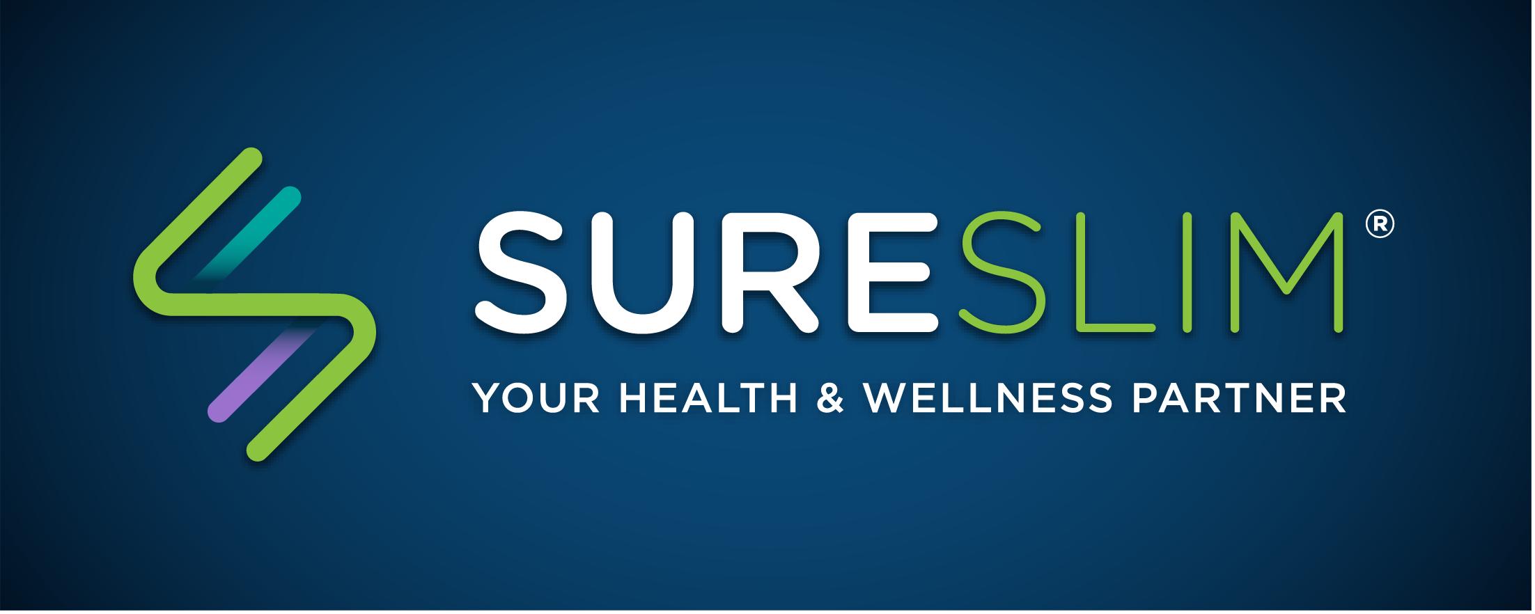 find us | SureSlim Health & Wellness | Africa