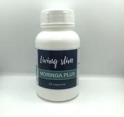 Moringa Plus.heic