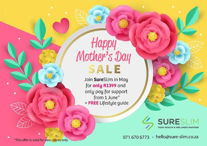 Mothers Day)2021_media.jpg