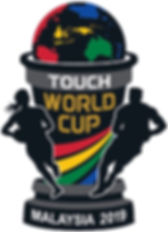 Touch World Cup Logo_PMS.jpg
