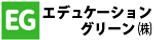 banner_02_slide_150x39px_01(エデ【ュ】ケーション 2