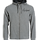 Thumbnail: Sweat Hoody Full Zip