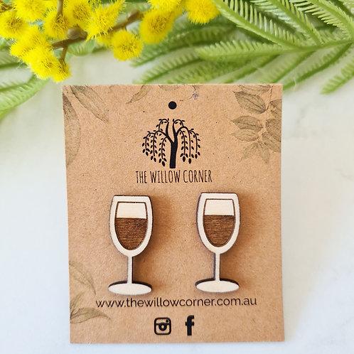 Wholesale: 10 x White Wine