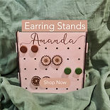 Header -_Earring Stands.jpg