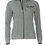 Thumbnail: Sweat Hoody Full Zip Ladies