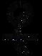 FHF_retro_logo-removebg-preview.png