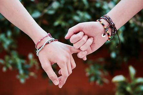 holding hand.webp