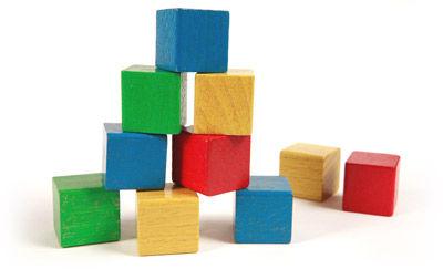 cubes bilan .jpg