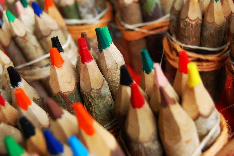 crayon 2.jpg