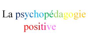 Psychopédagogie-positive0-300x150.png