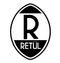 retul_shield_logo.png