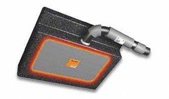 UltraHeat Tank Heater
