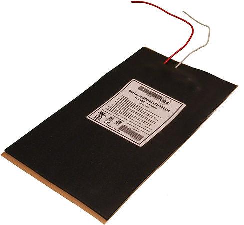 UltraHeat 0900 RV Tank Heater