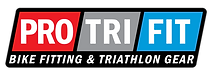 PTF-Logo_CMYK.png