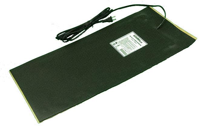 UltraHeat Model 4800 RV Holding Tank Heater