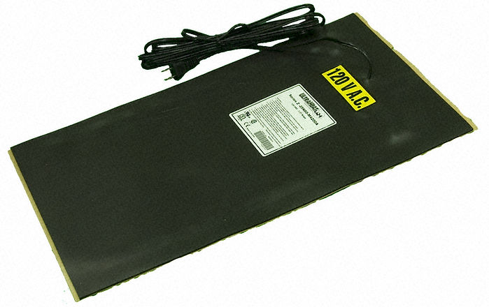 UltraHeat Model 4200 RV Tank Heater