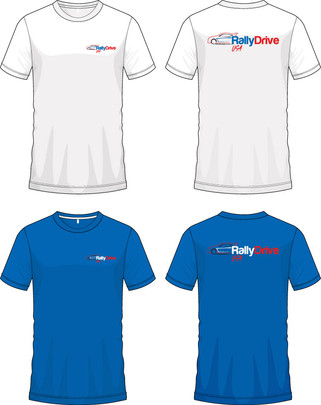 Support Crew Tshirt
