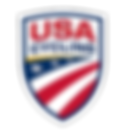 USAC_League_logos.png