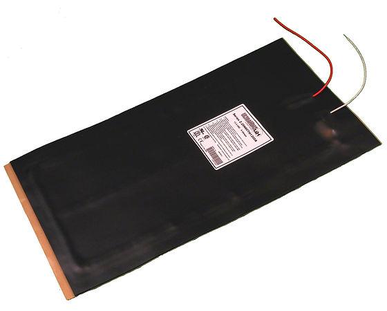 UltraHeat Model 1200 RV Tank Heater