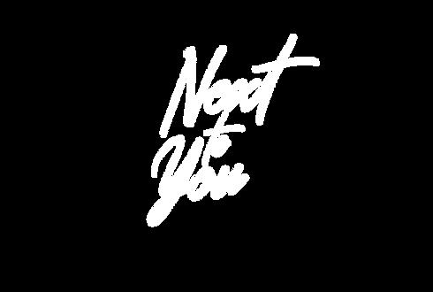 Next to you logo NO BG.png
