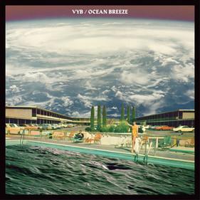 VYB Ocean Breeze Artwork DRAFT A.jpg