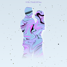 Think Of You Album Art (1).png
