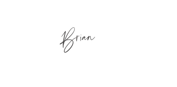 Blank 8 x 4 in copy (9).png