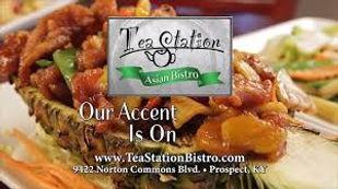 Tea Station.jpg