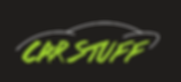 Car stuff logo.png