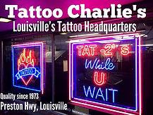 Tattoo Charlie's logo.jpg
