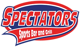 Spectators.png