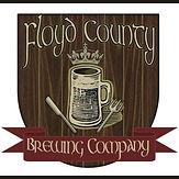 FCBC logo.jpg