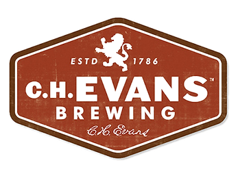 chevans_primarylogo_edited.png