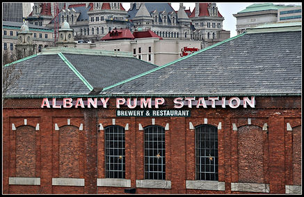 albany-pump-station.jpg