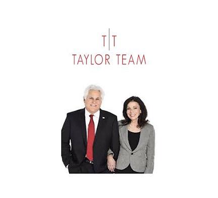 Taylor Team.jpg