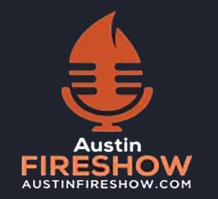 Austin Fireshow.jpg